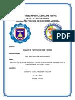 CARATULA UNP.docx
