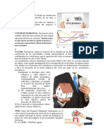 ECODIC JP (1).docx