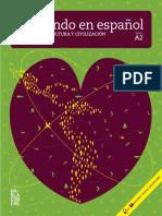 muestra-A2-HCE.pdf