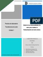 calculos y conclusiones intercambiador.docx