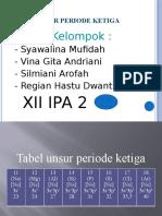 ppt-kimia-periode-3.pptx