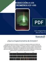 Introducción a los Espectrómetros ICP-OES.pdf