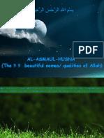 alasmaulhusna-1219780902320081-8.pdf