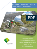 Areas Protegidas Jurisccion de La Cdmb (1)