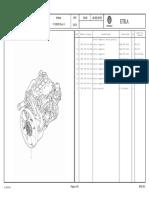 17230D_2018.pdf