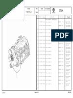 17280T_2018.pdf
