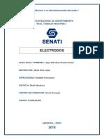 electrodos.docx