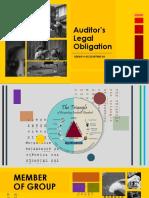 Audit Group 4