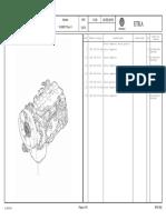 18280T_2018.pdf