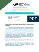 AD1_2019_1_Ciência_dos_Materiais_Luiz_Victor_de_Brito_Soares_17217160060_Piraí.pdf