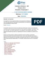AD1_2019_1_COMPUTAÇÃO_II_LUIZ_VICTOR_DE_BRITO_SOARES_17217160060.pdf