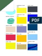25 colores en ingles con imagen.docx