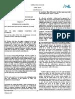 Labor Title VII-A.docx