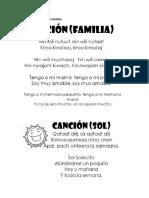 CANCION EN POQOMAM Y ESPAÑOL.docx
