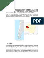 Valdivia.docx