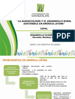 Presentación_Lectura.ppt