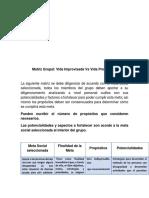 Formato_Matriz_vida_improvisada_TRABAJO COLABORATIVO.docx