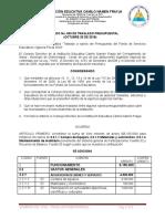 Acuerdo 003.doc