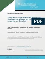 EmocionesRacionalidadBienestar.educCiudadana.jticiaSocial.analisisMNussbaum.vlbataglino.tesis.fahcE.2017