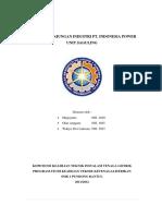 Contoh Penulisan Laporan Kunjungan Industri.pdf