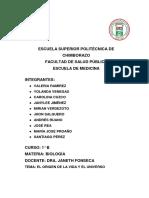 FINAL DEL ORIGEN DE LA VIDA Y EL UNIVERSO.docx