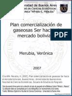 1502-0446_MerubiaV.pdf