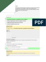 Cuestionario 1 curriculo nacional.docx