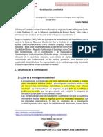 INV CUANTITATIVA.docx