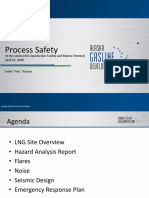 LNG Process Safety.final04122018