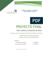 Proyecto Final - Residencia y Supervisión - Gonzales & Tarqui.docx