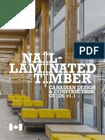 NLT_Canadian_Design_Construction_Guide.pdf