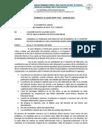 INFORME Nº 22 .docx