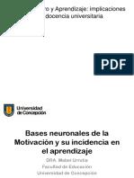 Bases_neuronales de_motivación y aprendizaje