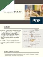 05.Sistem_Endokrin_.pdf