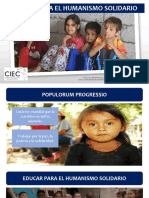HUMANISMO SOLIDARIO PTT.pdf