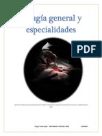 Cirugia internado USS.pdf