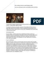 Catherine Millot, Entrevista.docx