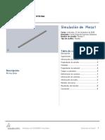 Pieza1-Pandeo 1-1.docx