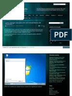 leodrive_wordpress_com_2011_11_10_como_agregar_una_placa_de_.pdf