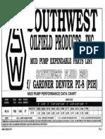 SW PZ 8