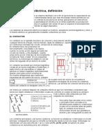 Automatización_Eléctrica.pdf