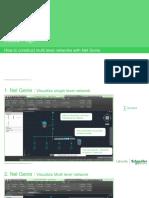 6. How to create single line diagram with Net Genie.pdf