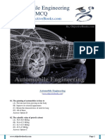 Automobile-Engineering-MCQ-ebook.pdf