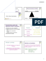 Imunidade-aos-microorganismos-1º-2012.pdf