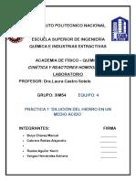 Pratica 1.docx
