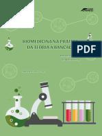 pdf_233.pdf