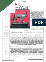 Ápis.pdf