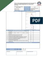 Protocolo de Acero CUYUNI.docx