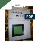 GELOGIA DE MINAS.docx