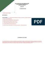 FORMATO PLANES DE ÁREA V.1.1. S.B. 2019 PRIMERO.docx